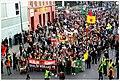 Berlin ist Kobane demo rojava - 15526314295.jpg