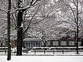 Berlin schoeneberg hauptstrasse 19.03.2013 13-13-41.JPG