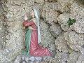 Bernadette - panoramio (11).jpg