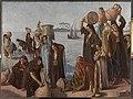 Bernard - Femmes au bord du Nil, P1643.jpg
