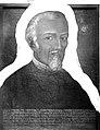 Bernardino Villalpando.jpg
