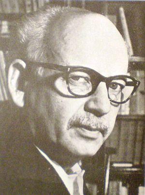 Verbitsky, Bernardo (1907-1979)