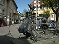 Bertha Benz Pit Elsasser Wiesloch.JPG