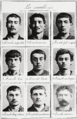 Bertillon - Identification anthropométrique (1893) 309 n&b.png