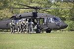 Best Ranger Competition 140413-A-BZ540-022.jpg