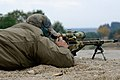 Best Sniper Squad Competition Day 2 161024-A-UK263-163.jpg