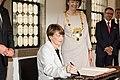 Besuch Bundespräsident Steinmeier in Köln -3605.jpg