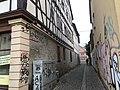Besuch in Erfurt 2019 23 56 08 474000.jpeg