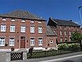 Bever - Plaats 63-64 - Dorpshuizen.jpg