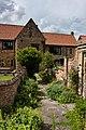 Beverley YHA IMG 3728 - panoramio.jpg