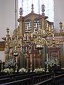 Bevis Marks Synagogue P6110039.JPG