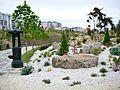 Beylikduzu Yesil Vadi Yaşam Vadisi Botanik Sehir Parki Nisan 2014 39.JPG