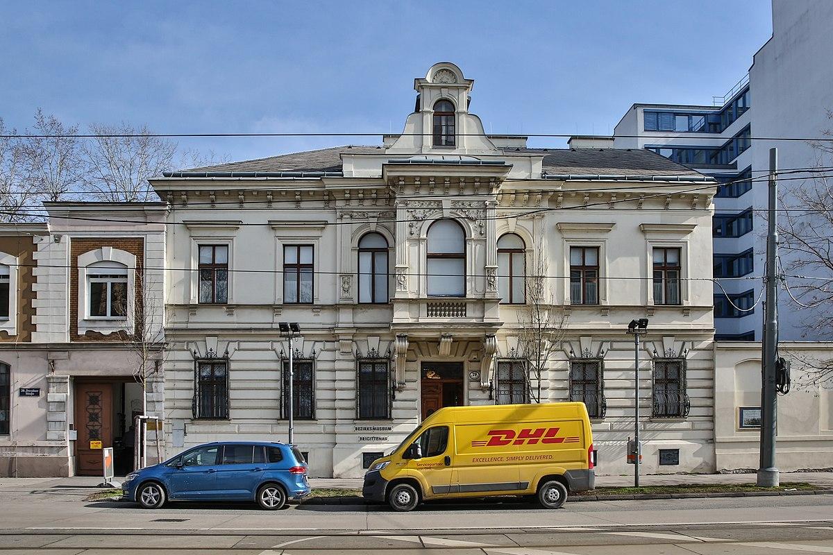 Vienna Local Tours