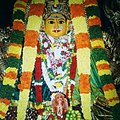Bhadrakhali temple.jpg