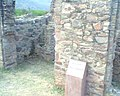 Bhangarh fort Alwar Rajasthan 21.jpg