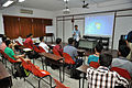 Bharat Bhusan Srivastava Lectures - Orientation cum Selection Camp for XXI International Astronomy Olympiad - NCSM - Kolkata 2016-05-02 3574.JPG