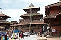 Bhimsen Temple Patan Durbar Square.jpg