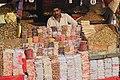 Bhitt Shah shops.jpg