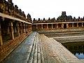 Bhoganandishwara temple, Nandi hills 152.jpg