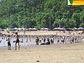 Biển Đồ Sơn.jpg