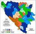 BiH 1948 Ethnic Srez2.jpg