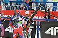 Biathlon European Championships 2017 Individual Men 0894.JPG