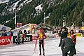 Biathlon WC Antholz 2006 01 Film2 PursuitWomen 10 (412748933).jpg