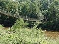 Biblins Bridge - geograph.org.uk - 88597.jpg