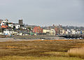 Bideford from Seven Oaks.jpg