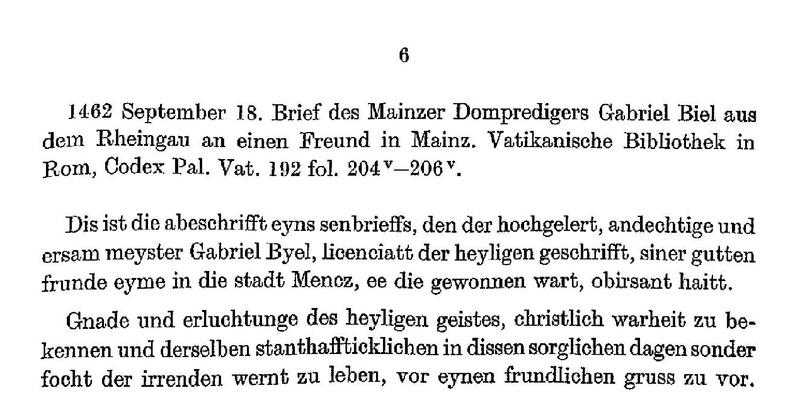 File:Biel brief.pdf