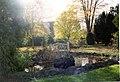 Bierbeek Krijkelberg 1 5 informele tuin StVicentius - 178966 - onroerenderfgoed.jpg