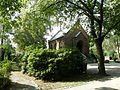 Biesdorfer Friedhof Kapelle 2011-09-17 AMA fec (67).JPG