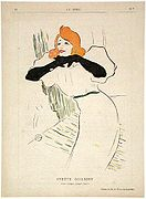 Big-Lautrec-Gilbert.jpg
