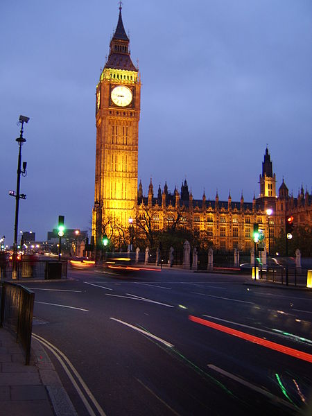 Fitxer:Big Ben at night.jpg