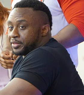 Big E In March 2015.jpg