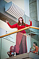 Big Wow 2013 - Scarlet Witch (8845252769).jpg
