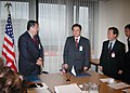 Bilateral Meeting US - South Korea (01118961).jpg