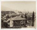Bild från familjen von Hallwyls resa genom Mindre Asien och Turkiet 27 April - 20 Juni 1901 - Hallwylska museet - 103218.tif