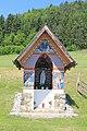 Bildstock Loschental (St Paul im Lavanttal).JPG