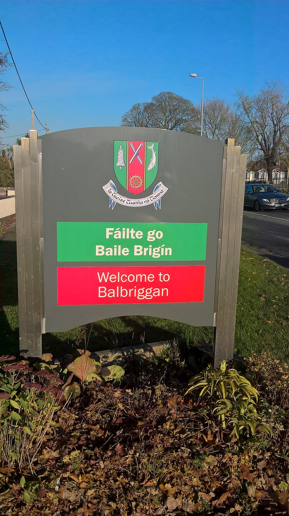Balbriggan, Ireland Festivals | Eventbrite