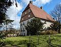 Billerbeck, Kolvenburg -- 2015 -- 0027.jpg