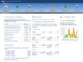 Billoo Application Screenshot - User Inside - Welcome screen.png
