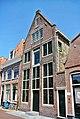 Binnenstad Hoorn, 1621 Hoorn, Netherlands - panoramio (58).jpg