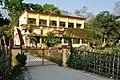 Binod Kutir - Ramakrishna Mission Ashrama - Sargachi - Murshidabad 2013-03-23 7283.JPG
