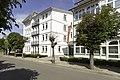Binz, Germany - panoramio - paul muster (74).jpg