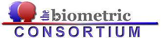 Biometric Consortium