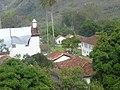 Biribiri Diamantina MG Brasil - Vista parcial - panoramio.jpg