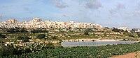Birkirkara-residencial-area.jpg