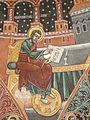 Biserica Adormirea Maicii Domnului din Arpasu de SusSB (55).JPG