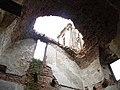 Biserica Barbu Bellu Gostinari - panoramio (11).jpg